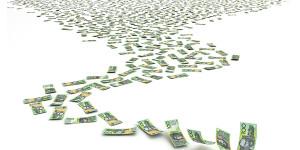 źródło dofinansowania