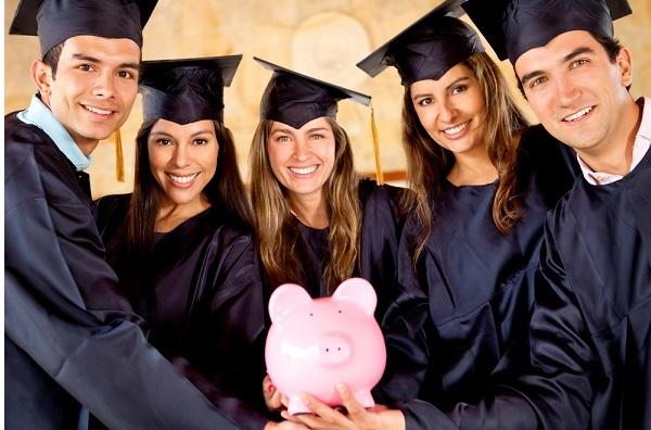 uczymy się pożyczać