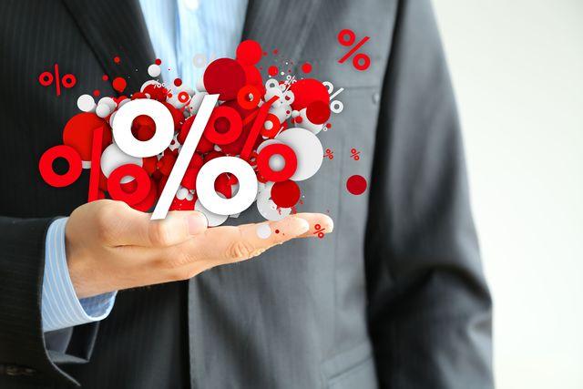 procenty i odsetki