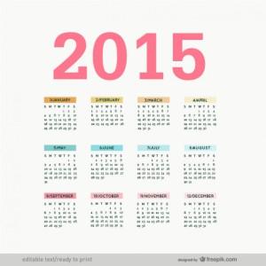 kalendarz podatnika