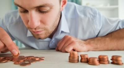 minimalna pensja