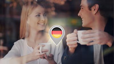 kurs niemieckiego online