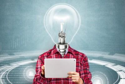 innowacyjność gospodarki