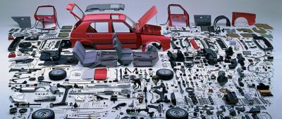 gwarancja na używane Volvo