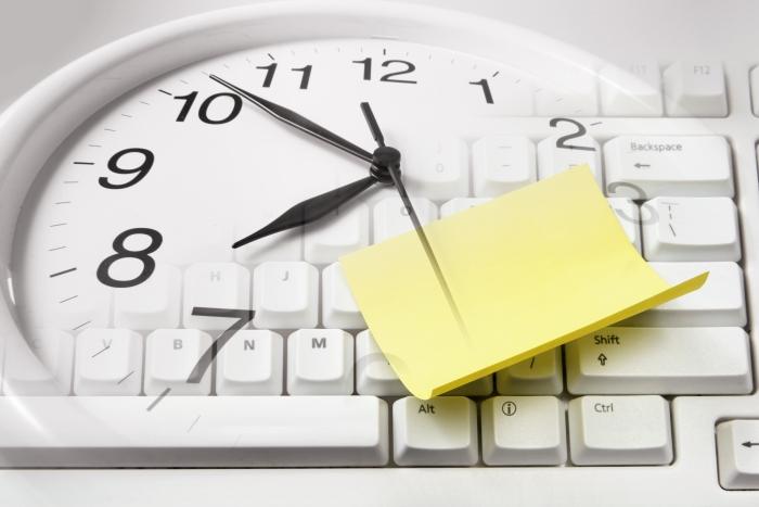 godziny pracy w Europie