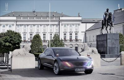 varsovia-concept-luksus-w-polskim-wydaniu