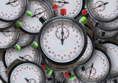 stopwatch-1082661_960_720