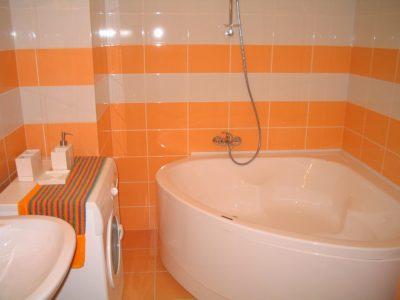 bathroom-1178723_960_720