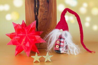 christmas-1069976_960_720
