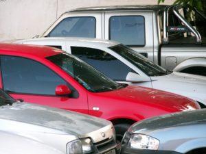 ceny samochodów