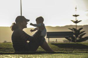 ubezpieczenie rodzinne