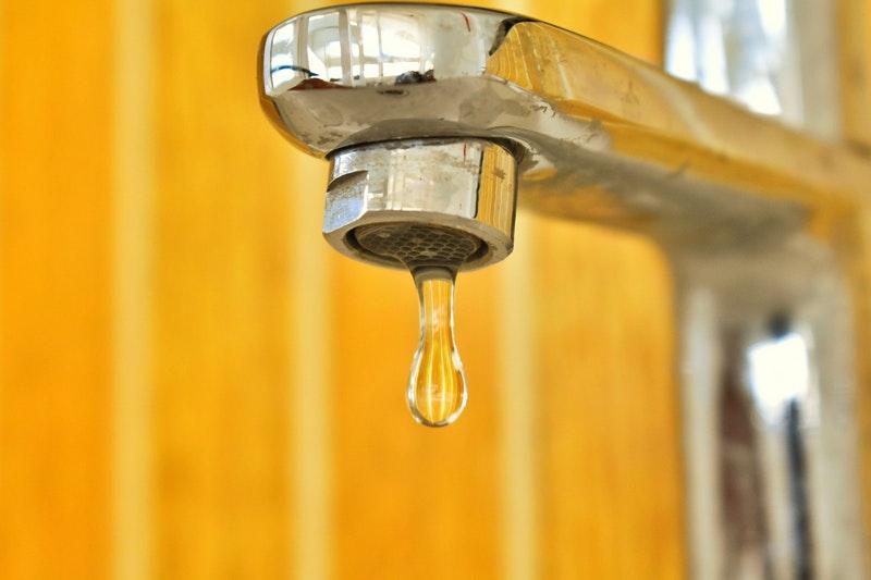 Ciepła woda - możesz ją mieć taniej dzięki pompom ciepła